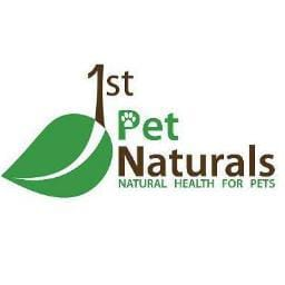 1st Pet Naturals Coupons and Deals