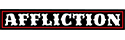 Affliction Clothing Coupons and Deals