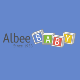 Albee Baby Coupons and Deals