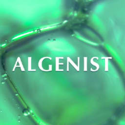 Algenist Coupons and Deals