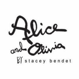 Alice and Olivia Deals