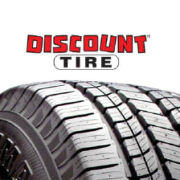 America's Tire Coupons and Deals