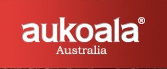 Aukoala Coupons and Deals