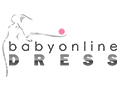 BabyonlineWholesale Coupons and Deals