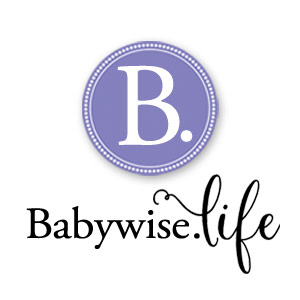 Babywise.life Coupons and Deals