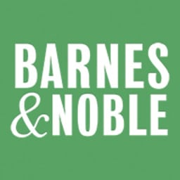 Barnes & Noble Coupons and Deals