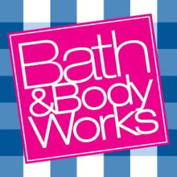 Bath & Body Works Coupons and Deals