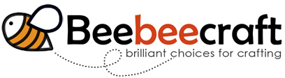 Beebeecraft Coupons and Deals