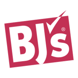BJ's Wholesale Club Coupons and Deals