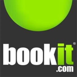 Bookit.com Coupons and Deals