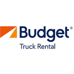 Budget Truck Rental Coupons and Deals
