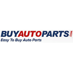 BuyAutoParts.com Coupons and Deals
