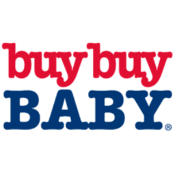 buybuy BABY Coupons and Deals