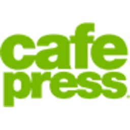 CafePress Coupons and Deals