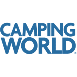 Camping World Promo Codes