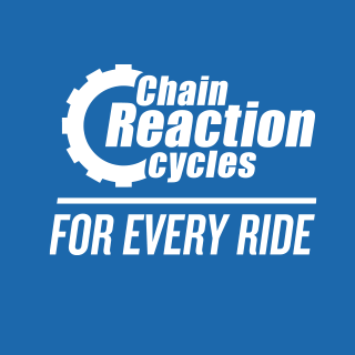 Chain Reaction Cycles Coupons and Deals