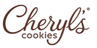 Cheryl's Coupons and Deals