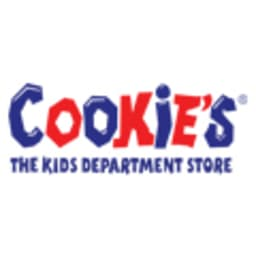 Cookie's Kids Coupons and Deals