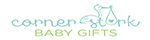 Corner Stork Baby Gifts Coupons and Deals