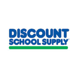 Discount School Supply Coupons and Deals
