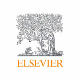 Elsevier Coupons and Deals