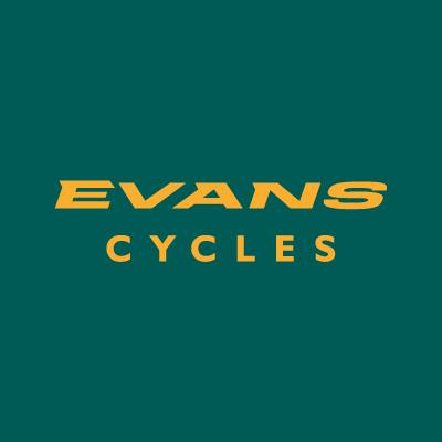 Evans Cycles Coupons and Deals