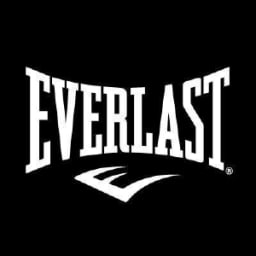 Everlast  Coupons and Deals