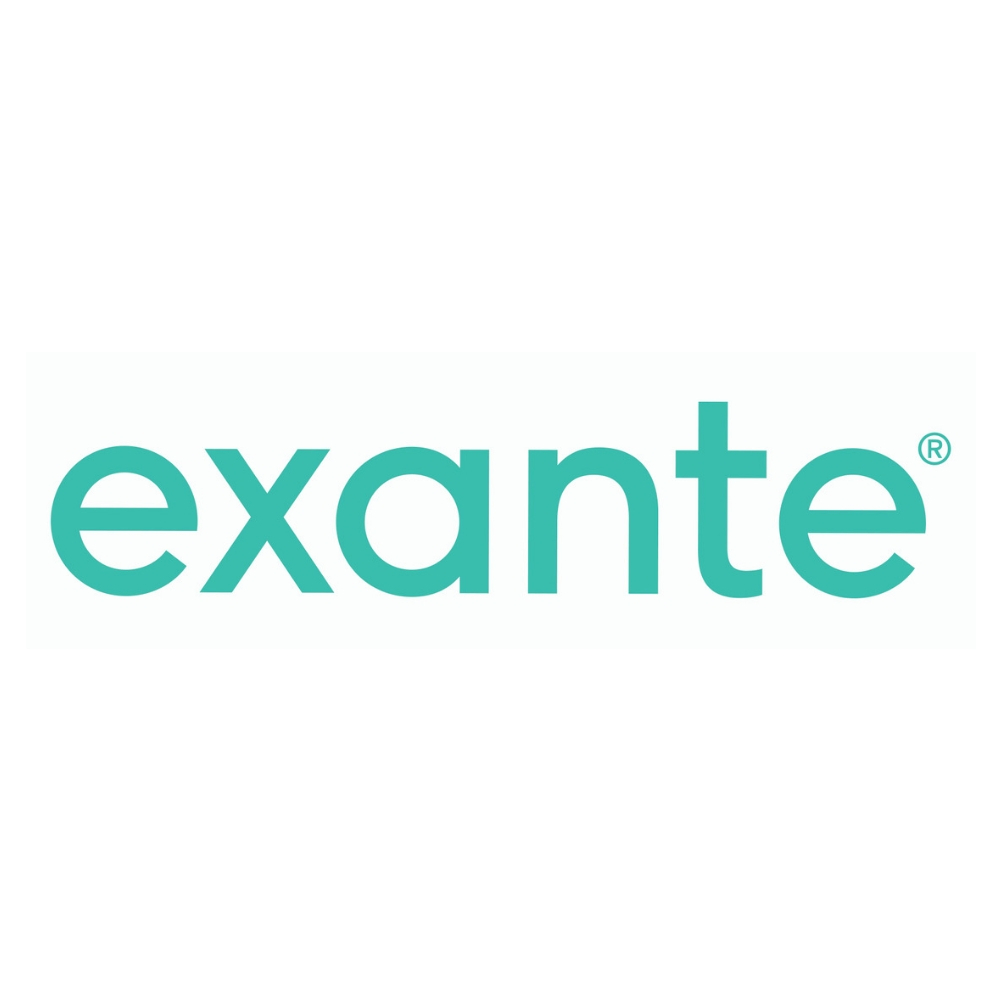 Exante Coupons and Deals