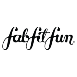 FabFitFun Coupons and Deals