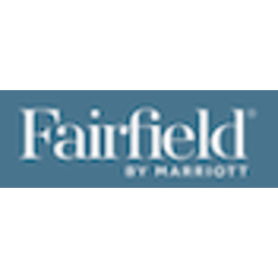 Fairfield Inn Coupons and Deals