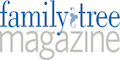 Family Tree Magazine Coupons and Deals