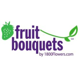 Fruit Bouquets by 1800Flowers.com Coupons and Deals