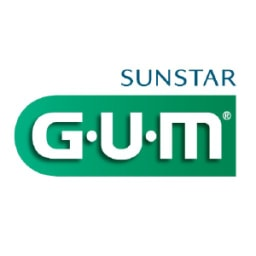 GUM Coupons and Deals