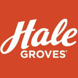 Hale Groves Coupons and Deals