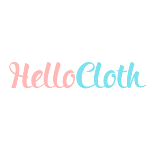 Hellocloth Inc Coupons