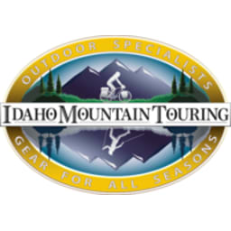 Idaho Mountain Touring Coupons and Deals