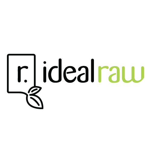 IdealRaw Coupons and Deals