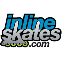 InLine Skates Coupons and Deals