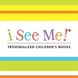 iseeme Coupons and Deals