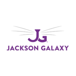 Jackson Galaxy Coupons and Deals