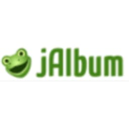 Jalbum Coupons and Deals