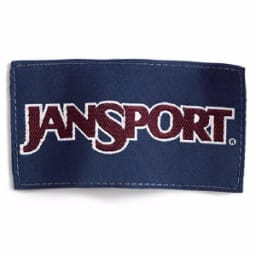 JanSport Coupons and Deals