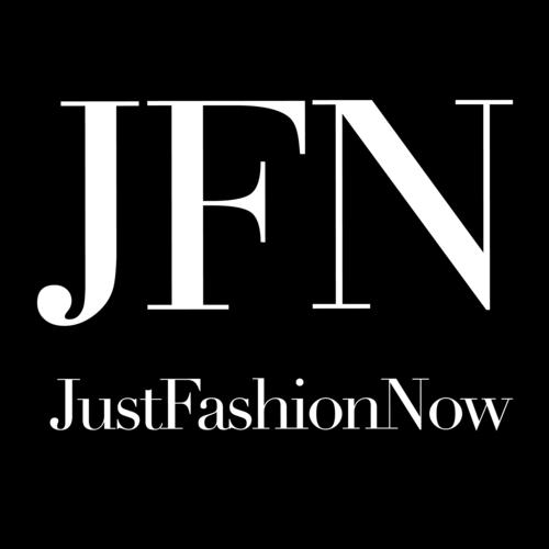 JFN Coupons and Deals