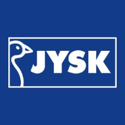 JYSK Coupons and Deals