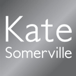 Kate Somerville Coupons and Deals
