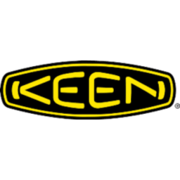 Keen Coupons and Deals