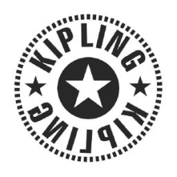 Kipling Coupons and Deals