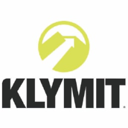 Klymit Coupons and Deals