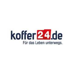 Koffer24 Coupons and Deals