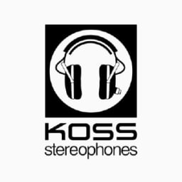 Koss Coupons and Deals